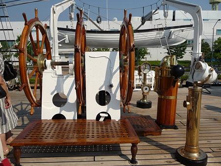 100724-帆船サグレス (50)