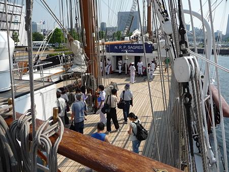100724-帆船サグレス (48)