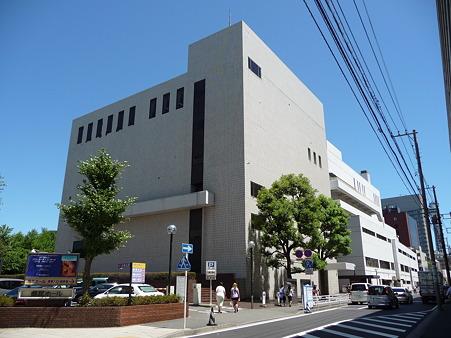 100805-カナ芸外観 (21)