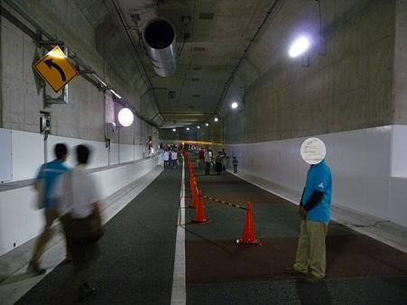 101003-川崎T往路前半 (22)