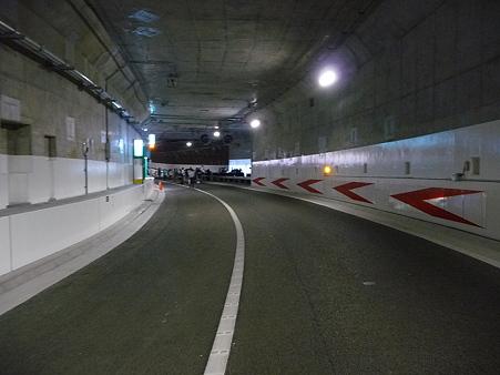 101003-川崎T往路前半 (26)