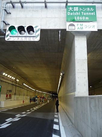 101003-川崎T復路前半 (7)