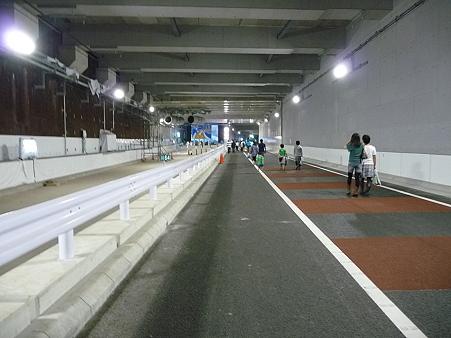101003-川崎T復路前半 (30)