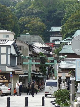 101026-江ノ島 (6)