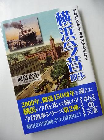 101129-文庫本 (2)