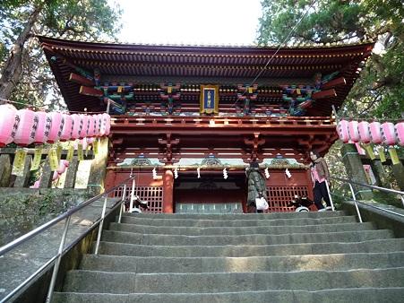 110104-久能山東照宮 (5)