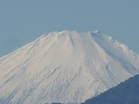 110117-富士山 (3)