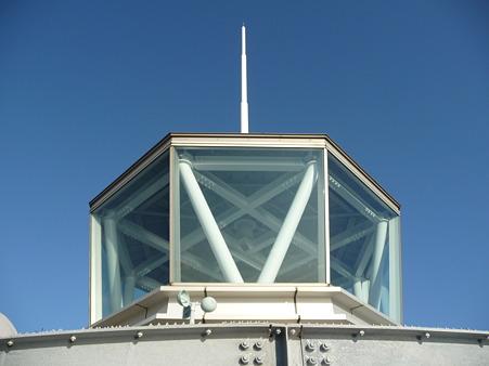 110120-展望灯台 (42)