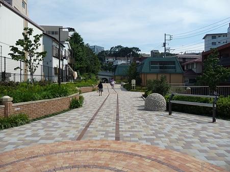 110622-東横廃線 反町→横浜 (20)