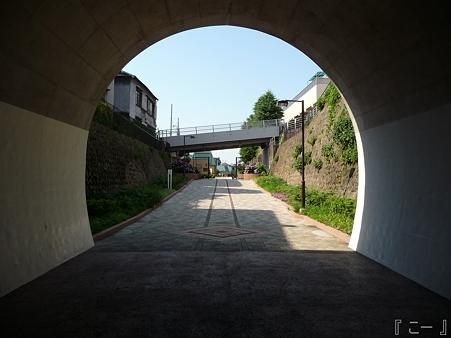 110622-東横廃線 反町→横浜 (43)