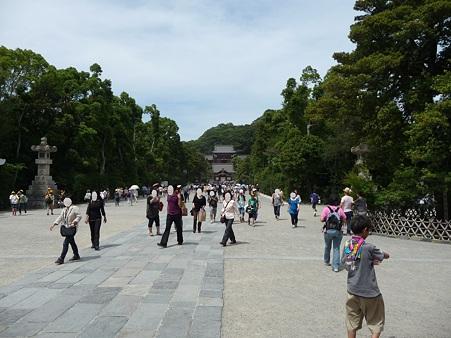 110624-鶴岡八幡宮 (3)