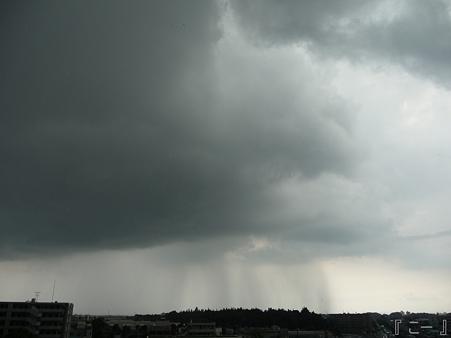 110803-ゲリラ豪雨 (1)