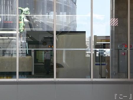 110829-大阪ステーションシティー (118)