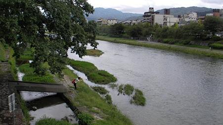 kyoto 20110918 (1)