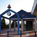JR北海道・石北本線、柏陽駅