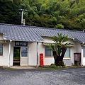 JR西日本・山陽本線、神代駅
