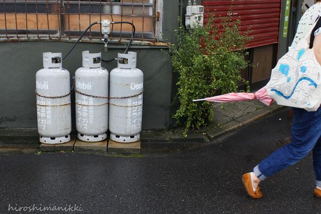 大須賀散歩6
