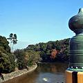 Photos: 伊勢神宮・内宮(1)