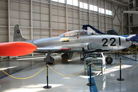 T-33 #221 IMG_0483