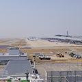 Photos: 関西空港