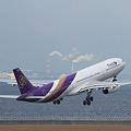 Photos: A330