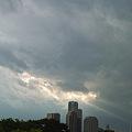 Photos: tokyo sky view