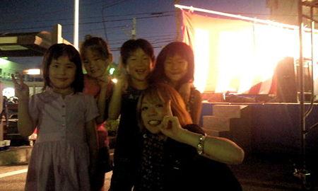 2011_矢切84