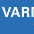 写真: varnish-logo