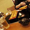 Photos: _1000546