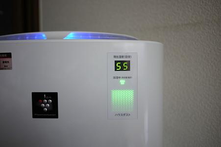 2011.10.08 居間 KC-Z45-W