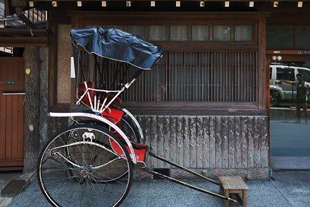 2012.06.06 鎌倉 人力車