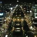 札幌テレビ塔8
