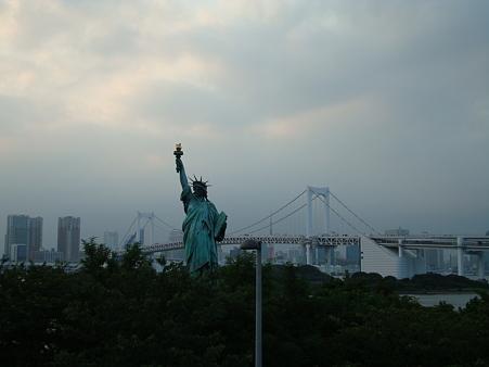 2010.08お台場日航(10)(1)
