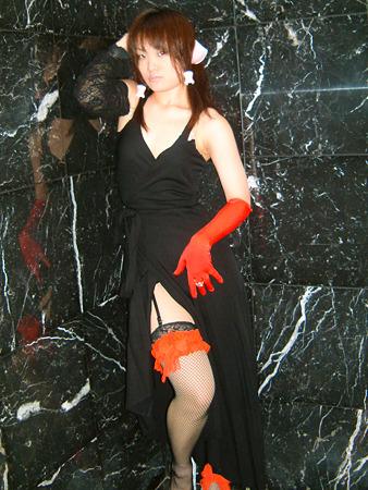 黒ラップドレス 2002_0713_135629AA-1280