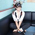 写真: IMG_1288_DxO-re