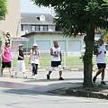 Photos: 09年 夏 核兵器解体行脚 後半 (5)