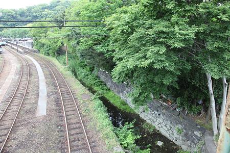 徳島城 - 08
