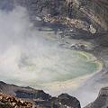 100512-92九州地方ロングツーリング・阿蘇中岳噴火口21