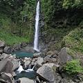 Photos: 100515-124千里ヶ滝3