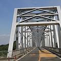 写真: 100517-47九州ロングツーリング・天草五橋・天門橋5