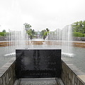 Photos: 100519-25平和の泉2