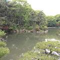 Photos: 110516-138四国中国地方ロングツーリング・縮景園・濯纓池(1/4)