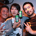 100410 WOMB10th ANNIVERSARY PARTY @WOMB_28