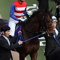 写真: ナカヤマフェスタ1_2010JC