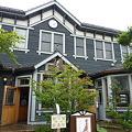 Photos: 軽井沢22