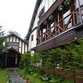 Photos: 軽井沢24