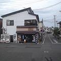 Photos: 広田 - 9