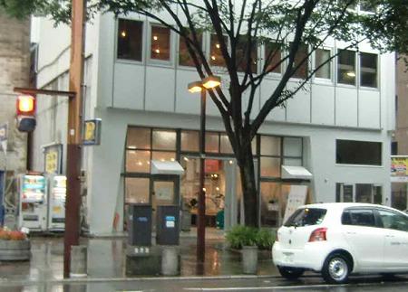 ナゴヤ キッチュ エ ビオ 7月13日(火) オープン 2日目-220714-2