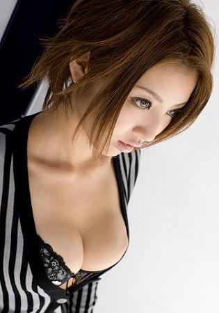 美女図鑑その5154