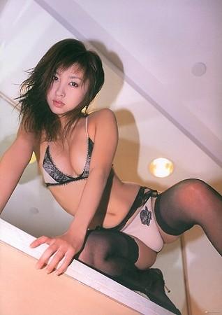 美女図鑑その8914